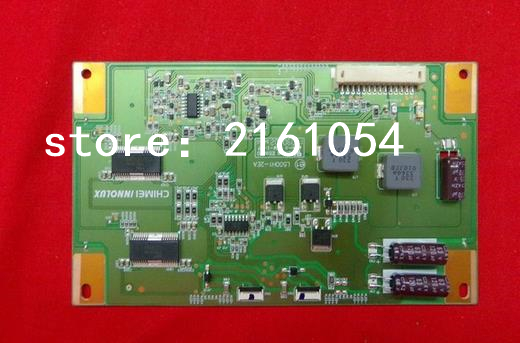 LED Inverter L500H1-2EA
