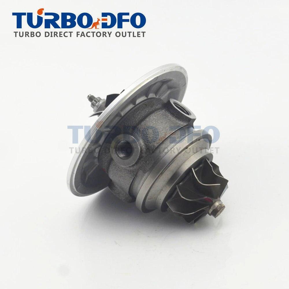 Turbo cartridge GT1752S 452204 for Saab 9-3 9-5 2.0T 2.3T B205E B235E B235R