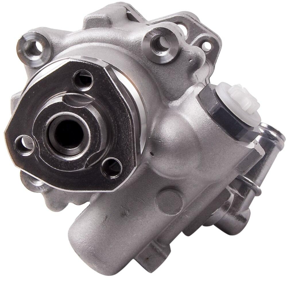 Stuurbekrachtigingspomp Gear Voor Vw T4 90 03 MK2 96 06 2.4D 2.5TDi 7D0422155 2D0422155C JPR294 Jpr 294 7D0422155 1H0145157-in Stuurbekrachtigingpompen en onderdelen van Auto´s & Motoren op maxpeedingrods Official Store