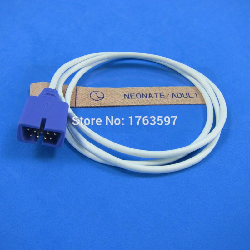 Одноразовий датчик Nellcor OXIMAX MAX-A SPO2 - Інструмент для догляду за шкірою