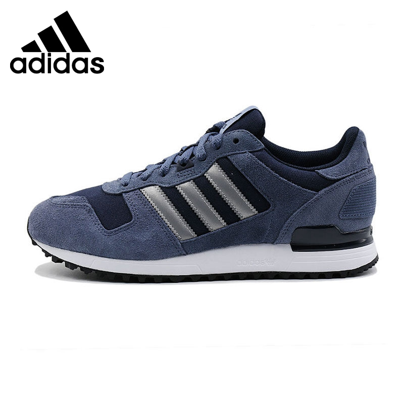 8bf16dec56ac1 Order Adidas Prue Boost Shop Sneakers Grey