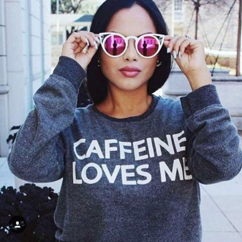 HTB1gE SOVXXXXbaXXXXq6xXFXXXy - Cat Eye Sunglasses Women PTC 48
