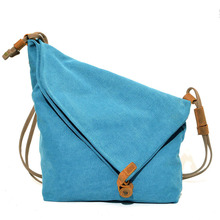 Popular School Sling Bags-Buy Cheap School Sling Bags lots from ...