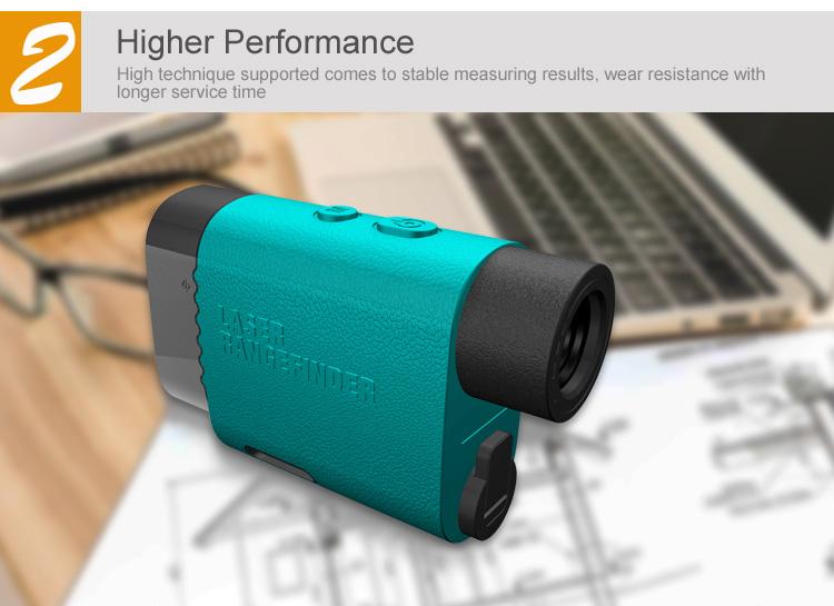 laser rangefinder golf (10)
