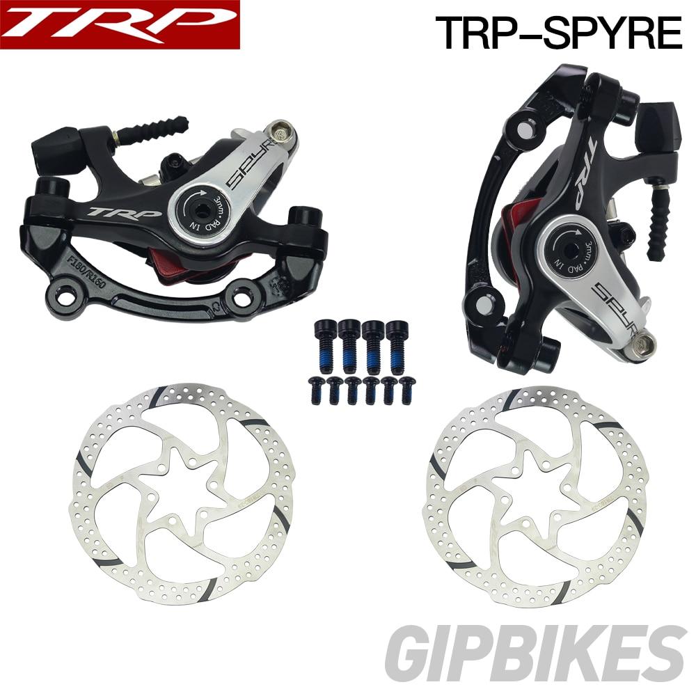 best top 10 disc brake caliper front disc rear disc brake