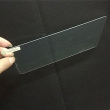 7 Premium Tempered Glass Screen Protector Film Guard LCD Shield for 7 Archos 70 Xenon Color