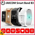 Jakcom B3 Banda Inteligente Nuevo Producto De Carcasas De Teléfonos Móviles Como centro de la pantalla para samsung s3 para samsung galaxy s5 marco chasi