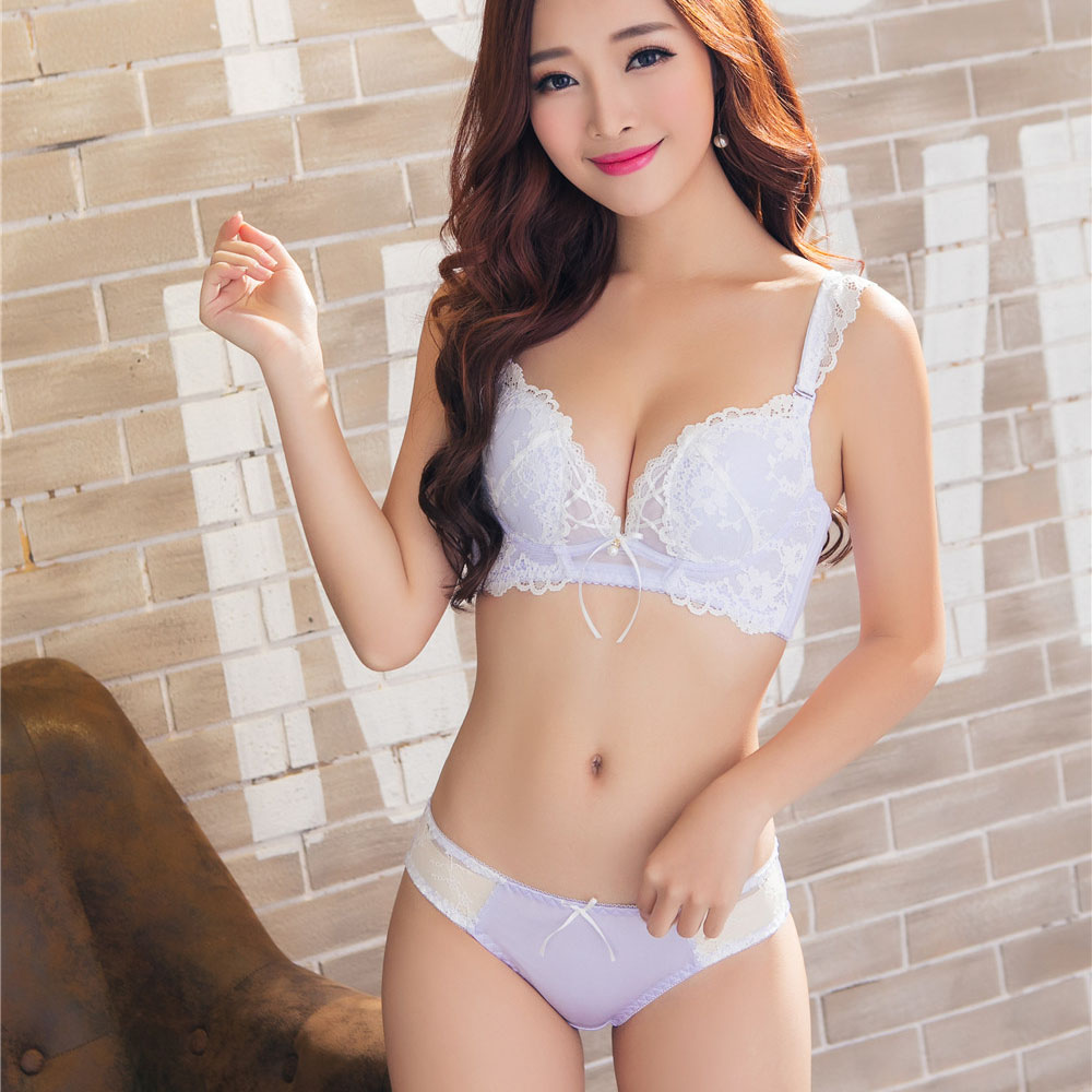 Asian massage korean escorts
