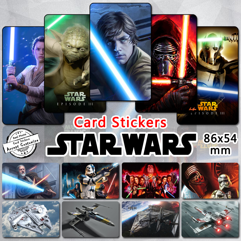 65-pcs-lot-star-wars-card-stickers-character-symbol-kylo-ren-darth-vader-rogue-one-customized-2016-font-b-starwars-b-font-sticker-collection