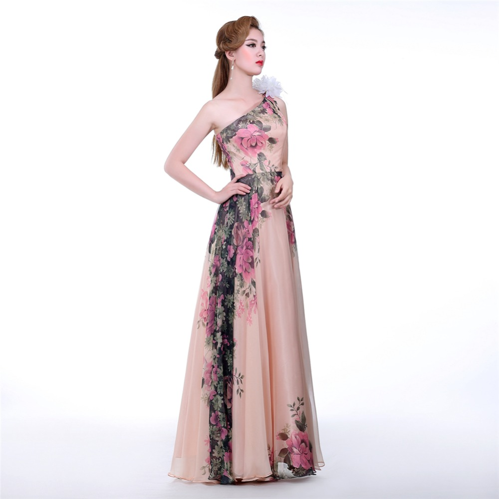 Luxury Evening Gowns Louisville Ky Adornment - Wedding and flowers ...