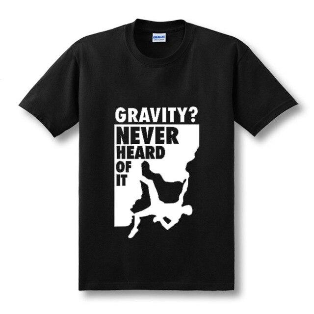 Skills Loading Evolution Funny Logo T Shirt Super Tees Tops Men ...