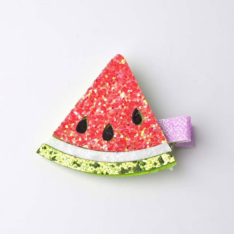 Cute-Baby-Girl-Fruit-Hair-Clips-for-Girls-Hair-Accessories-Glitter-Hairclip-Children-BB-Hairpin-Color(5)