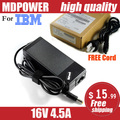 Mdpower para IBM X40 / T40 / T41 / T42 / T43 / R50 / R51 / R52 portátil adaptador de ca