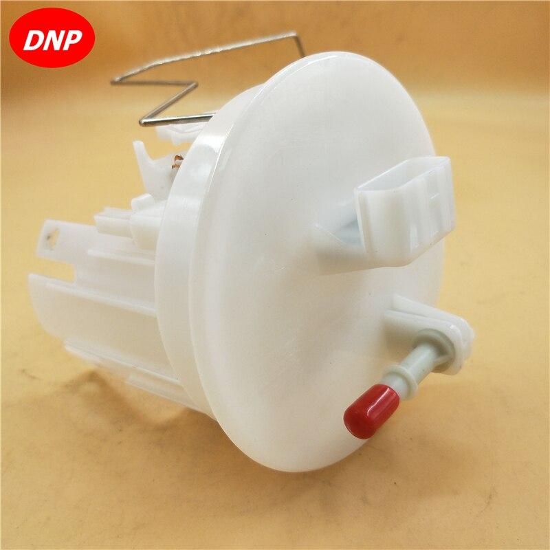 DNP Gasolina Sensor De Nível De Combustível Do Carro apto para Nissan X-TRAIL Medidor Do Tanque De Combustível Float 25060-8H301 250608H301