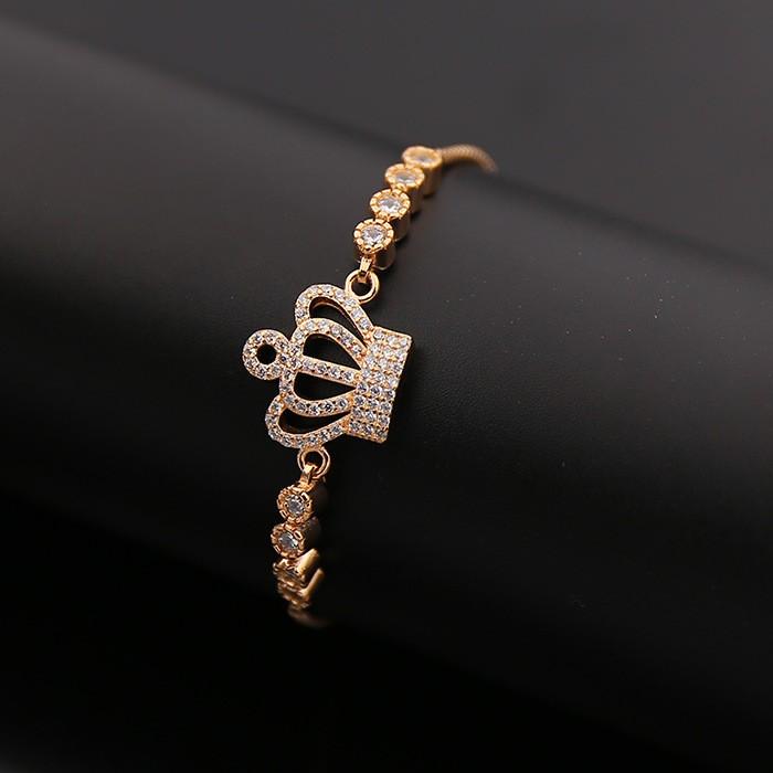 crown (6)