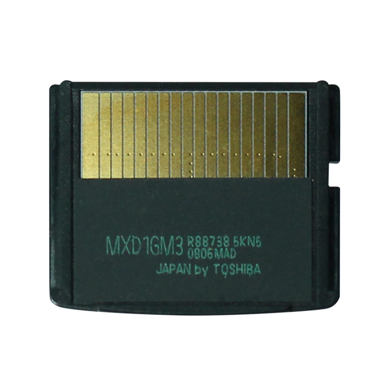 Promotion!!! 1GB XD Memory Card XD-Picture Card