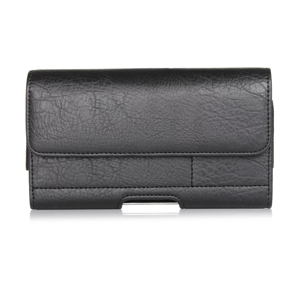 Fashion Stone Pattern Belt Pouch PU Leather Phone Cases For Xiaomi redmi 2 3 3s 3x