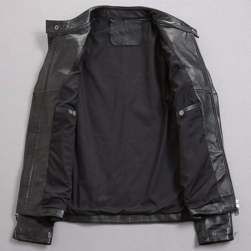 Mens-Genuine-Leather-Jacket-Fashion-Brand-Design-Casual-Slim-Biker-Motorcycle-Jaquetas-De-Couro-Winter-Dermis (3)