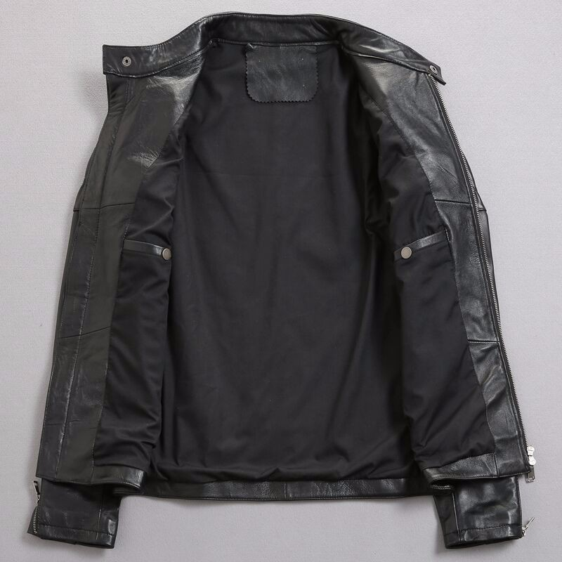 Mens-Genuine-Leather-Jacket-Fashion-Brand-Design-Casual-Slim-Biker-Motorcycle-Jaquetas-De-Couro-Winter-Dermis (3)