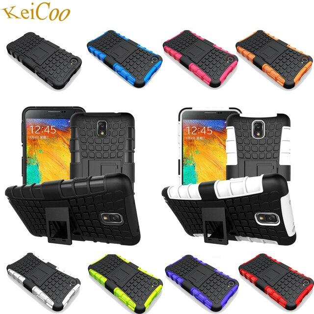 Case for Samsung Galaxy Note3 N9005 SM-N9005 N900X SM-N900X Cover for Samsung Galaxy Note 3 N900 SM-N900 Silicone Phone Cases