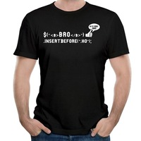 Create T Shirt Online Men S Short Sleeve Bro Code Bros Before Ho Crew Neck Fashion
