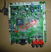 LC-26HU25 motherboard 782.32HU25-010B with V260B1-L01 screen