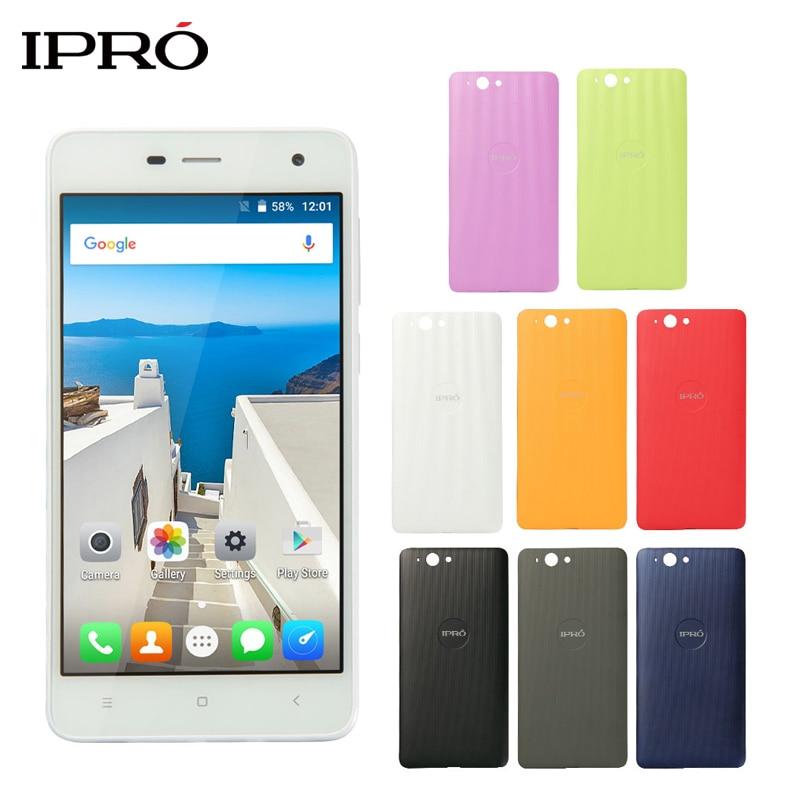 IPRO 950A MTK6580M de Android 5.1 Smartphone Quad Core Dual SIM 5.0 \