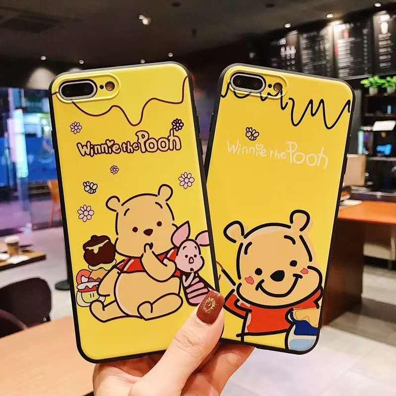 iPhone X S R Max 8 7 Plus 6 6S 6 Plus case (4)