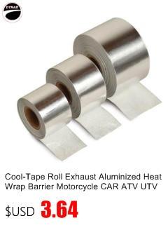 """44/"""" 38mm à oeillets rivets imprimé réel ceinture en cuir made in england taille 28/"""""""