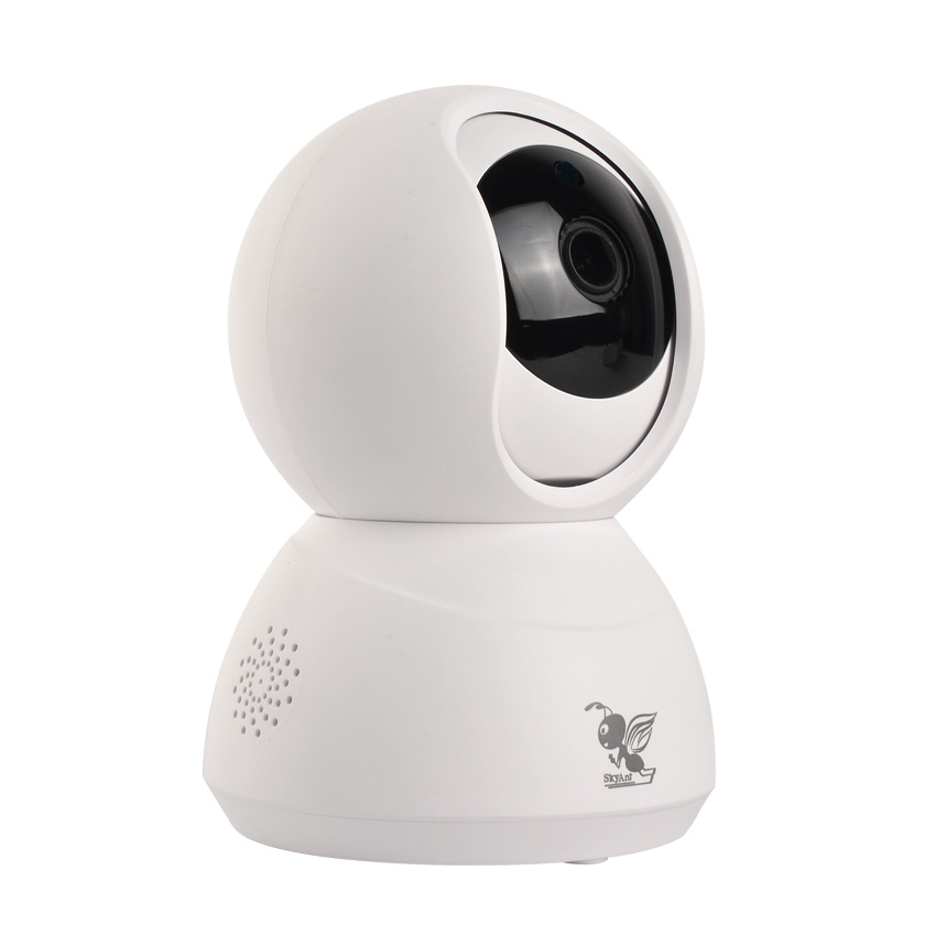 1080P 720P Home Security IP Camera Wi-Fi Wireless Mini Network Camera Surveillance Wifi 1080P Night Vision CCTV Camera цена