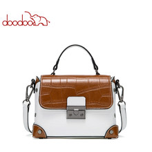 1a6283553c5d 2019 модный бренд desiguers Сумка Винтаж Холст через плечо сумки для женщин  плеча Испания дизайн(
