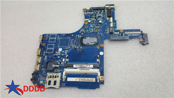 Original for Toshiba Satellite P50 P55 Laptop Motherboard VGST/VGSTG MB rev: 2.1 H000059240 fully tested