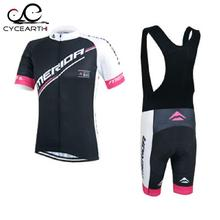 Summer Quick Dry Racing Bike Cycling font b Clothing b font Cycle Cycling Jerseys Breathable MTB