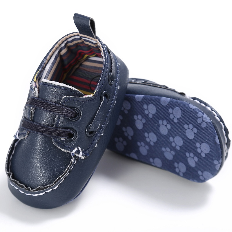 2017-Cute-Newborn-Baby-Boy-Prewalker-Shoes-First-Walkers-Casual-Soft-Soled-Crib-Sneakers-Shoes-18-Months-2