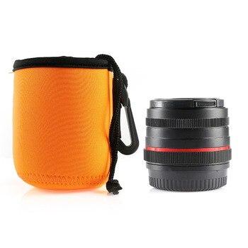 35MM F1.6 small wide angle manual camera lens for Fujifilm FX XT10 XT2 XT1 XA3 XA2 XPRO