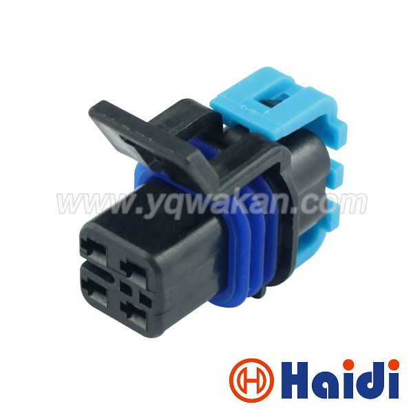 Maxresdefault further Weipusp Pin Waterproof Connector Power Wire Connectors Cable Connectors Automotive Connectors Plug And Socket Ip likewise Sets Mm Sm P Pin Male Female Connector Automotive Electrical Terminal Kit Electric together with Htb Xm Ffxxxxxdxfxxq Xxfxxxj besides Htb Ualfvxxxxb Axxxq Xxfxxxg. on 6 pin automotive electrical connectors