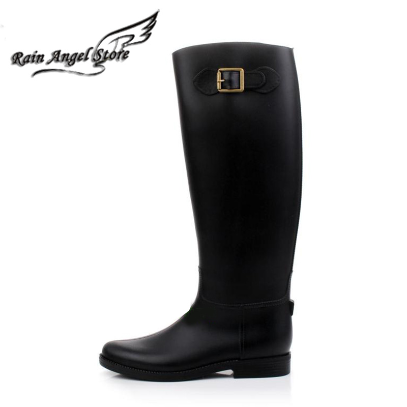 Popular Quality Rain Boots-Buy Cheap Quality Rain Boots lots from