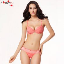Bra Panty Sets Buy