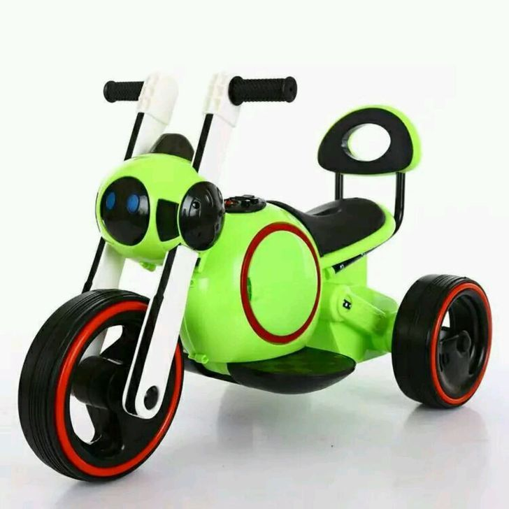 Child Pretend Play Toys Car Electric Baby Toy Vehical Scooter Kids Toddler Ride on Car Electric Baby Trike 3 Wheel Push Scooter kids scooter swing car wiggle gyro plasma ride on toy twist turn baby walker