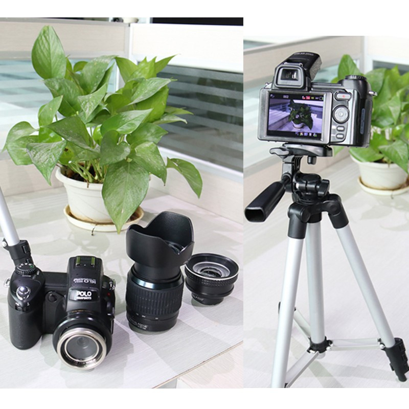 Cameras photo 16MP Digital Cameras professional Cameras HD Camcorders DSLR Cameras Wide Angle 21x Telephoto Lens Camara 1