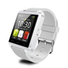 Smartphone S4/Note/s6 táctil inteligente