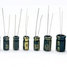 Free Shipping! 20pcs/lot Electrolytic Capacitor 10uF 400V цена и фото