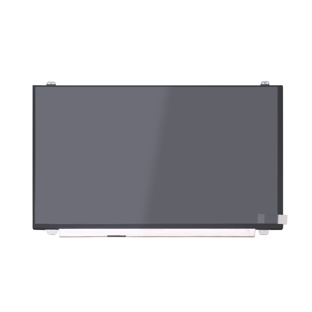 Laptop 15.6 120HZ IPS LED LCD Screen Display Matrix Panel EDP 1920*1080 FHD 72% NTSC New N156HCE-GA2 B156HAN04.5 B156HAN04.2 wild feathers wild feathers lonely is a lifetime