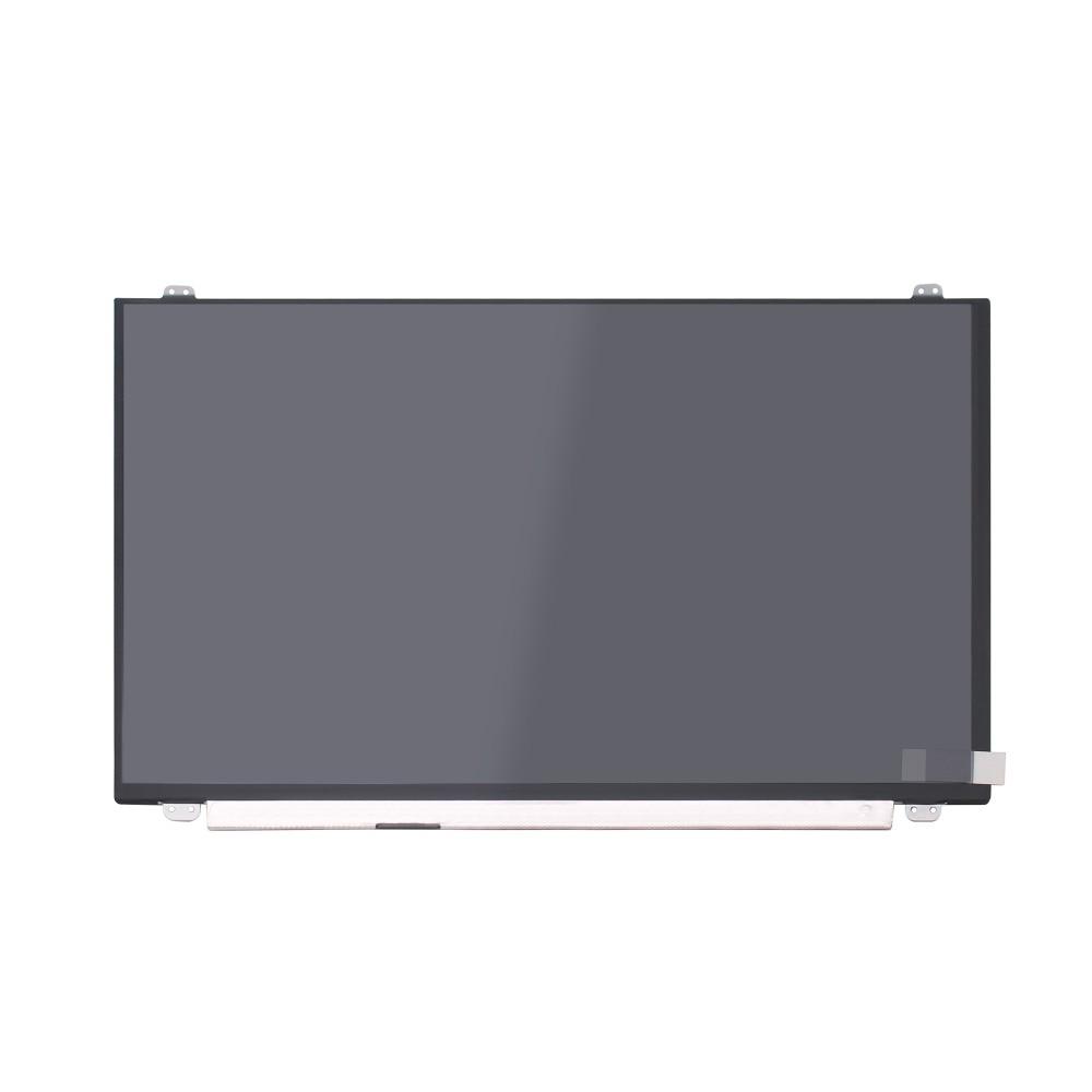 Laptop 15.6 120HZ IPS LED LCD Screen Display Matrix Panel EDP 1920*1080 FHD 72% NTSC New N156HCE-GA2 B156HAN04.5 B156HAN04.2 b133han04 6 13 3 led lcd screen ips laptop display panel slim 1920x1080 edp
