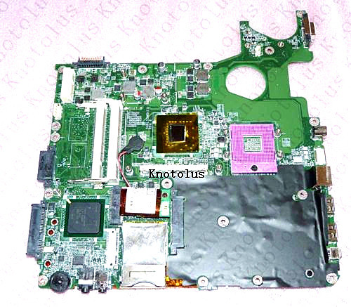 A000032280 DABL5SMB6E0 for Toshiba A300D P305D P305D laptop motherboard PM965 DDR2 Free Shipping 100% test okA000032280 DABL5SMB6E0 for Toshiba A300D P305D P305D laptop motherboard PM965 DDR2 Free Shipping 100% test ok