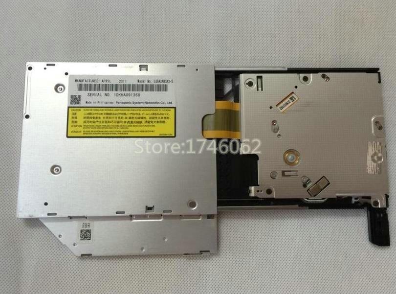 MATSHITA DVD-RAM UJ8E2Q WINDOWS XP DRIVER DOWNLOAD