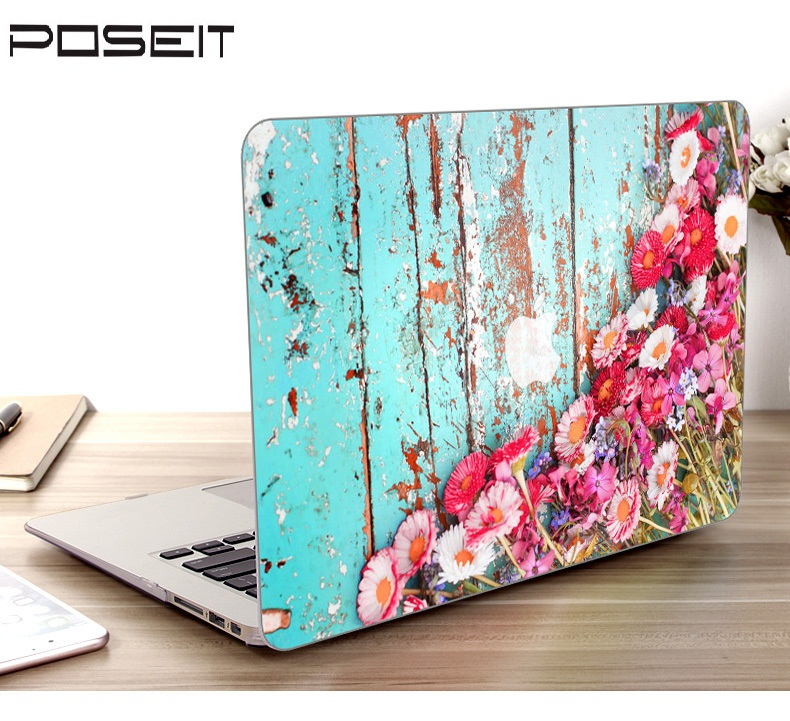 Laptop Hard Shell Case cove For Macbook Air 13 A1369/A1466 For Macbook Pro13 Touch bar A1706/A1989 Pro15 Touch bar A1990/A1707 Laptop Hard Shell Case cove For Macbook Air 13 A1369/A1466 For Macbook Pro13 Touch bar A1706/A1989 Pro15 Touch bar A1990/A1707
