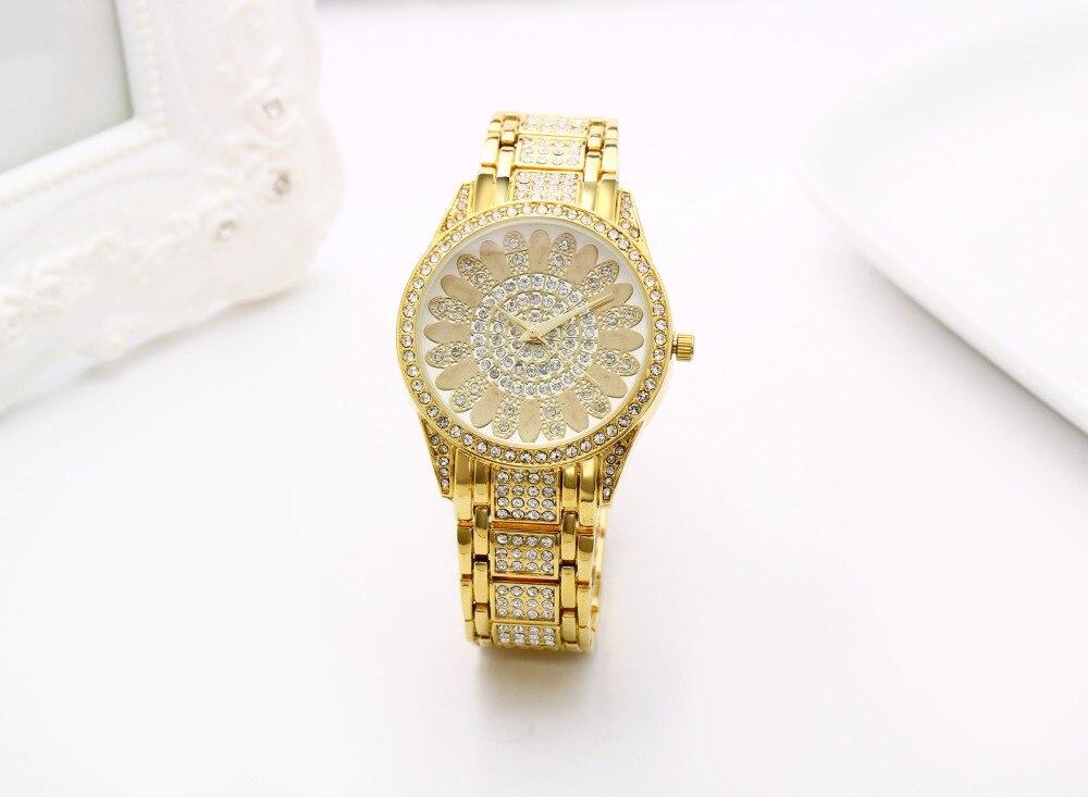 big case watches (1)