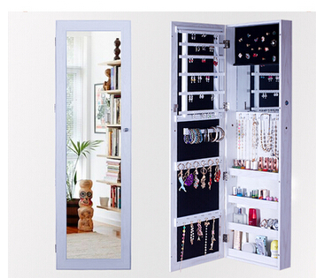 pier glass. Store lens ark. Receive jewelry cabinet.