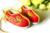 Mopopo 2017 Recién Nacido Del Bebé Zapatos Primeros Caminante Antideslizante Sabor Nacional Chino Del Invierno Del Bebé Zapatos de Prewalker Del Bebé Del Algodón Del Niño
